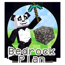 Minecraft Servers - Panda Host LTD